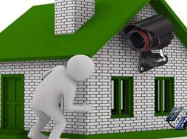 Dịch vụ lắp đặt hệ thống giám sát