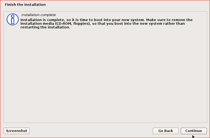 Hệ thống yêu cầu tháo đĩa DVD, USB