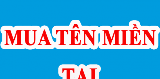 MUA-TEN-MIEN-TAI-HOSTVN
