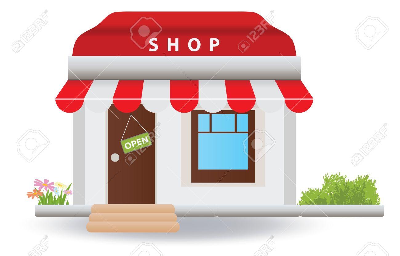 shop vien thong buon ho