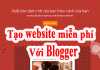 tao-website-mien-phi-bang-blogger