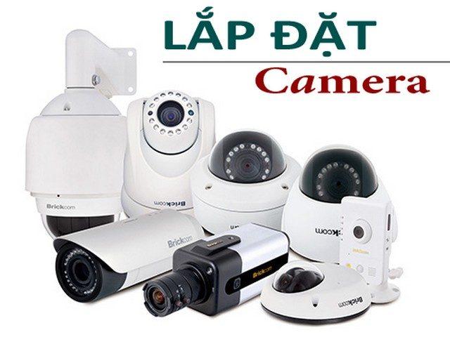 lap-dat-camera-quan-sat-vtbh